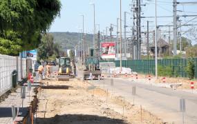 Observatoire des engagements Proposition n°23 VMTM 1 million d_euros budget voirie