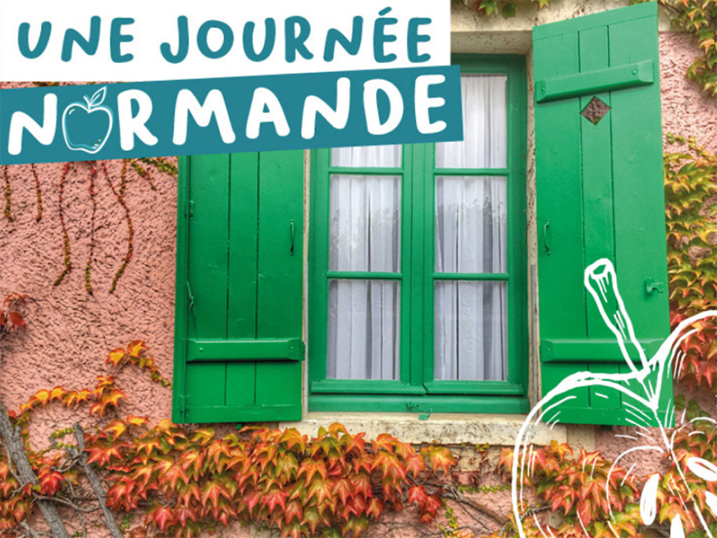 groupes@tourisme.sna27.fr