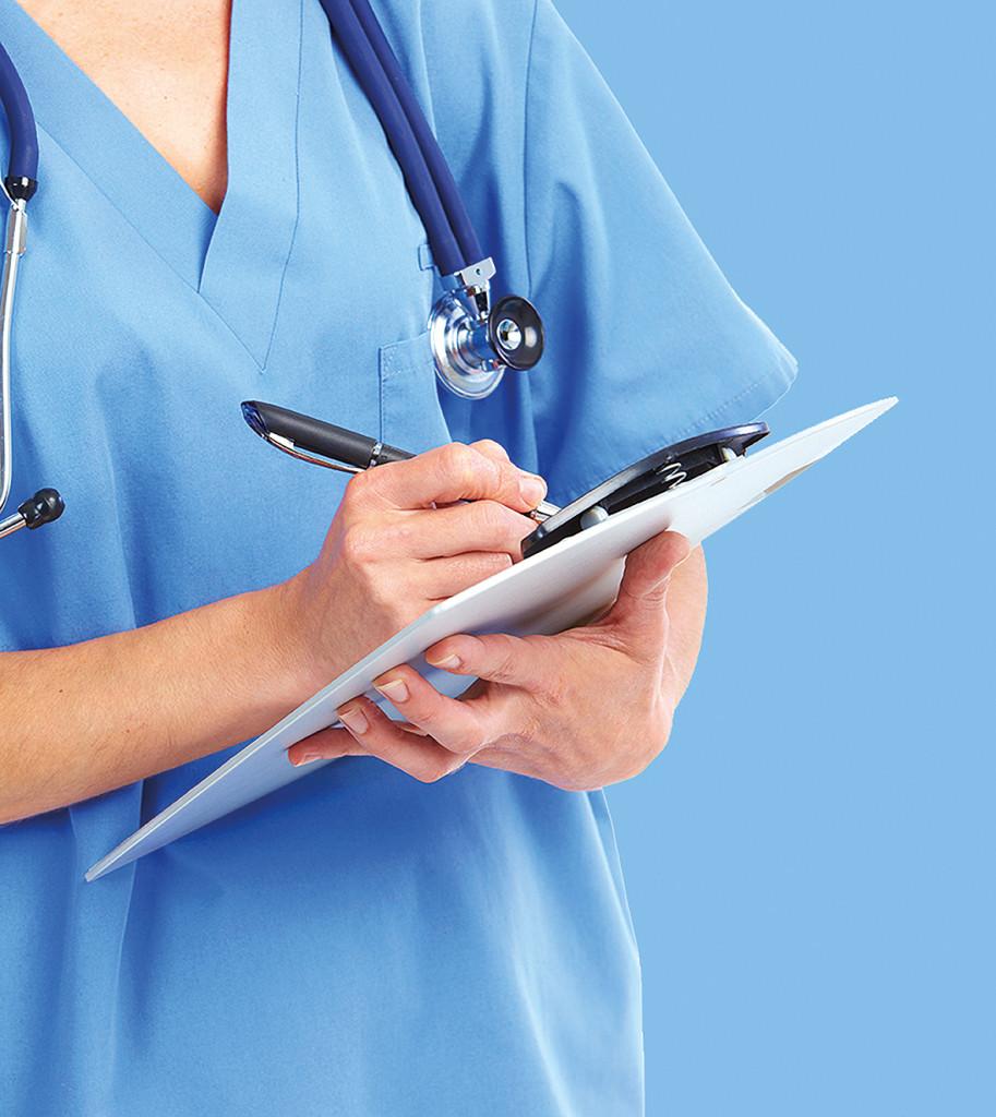 SNA Santé Consultation citoyenne Contrat local