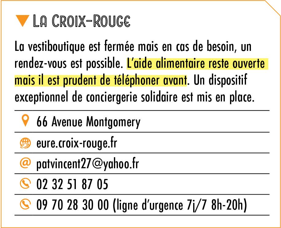 VD109-asso-CroixRouge
