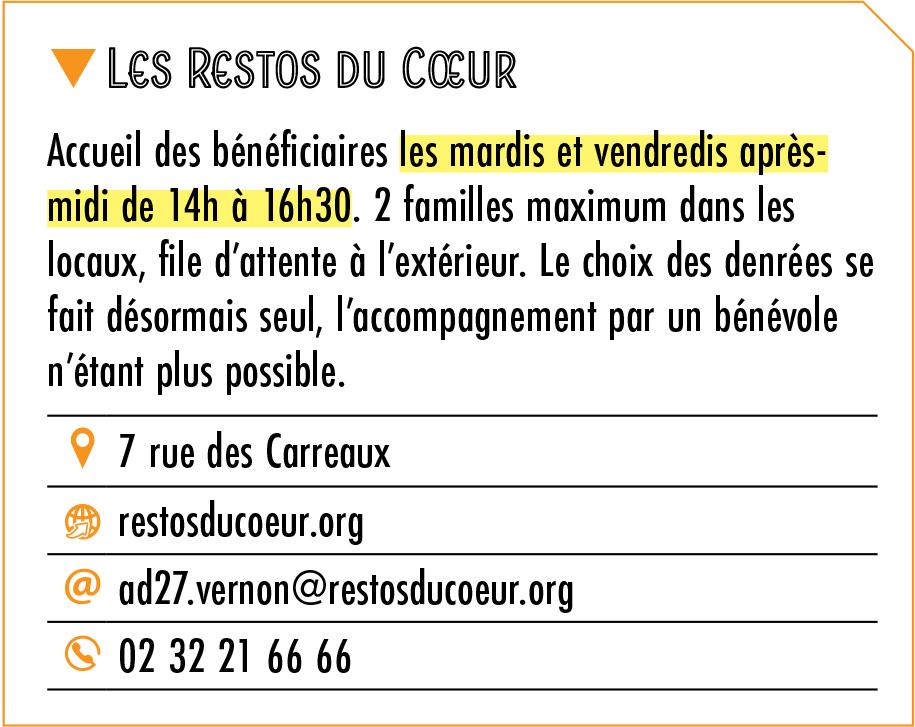 VD109-asso-RestosCoeur