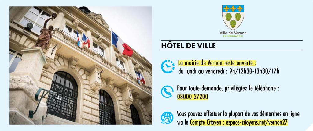 VD109-focus-mairie