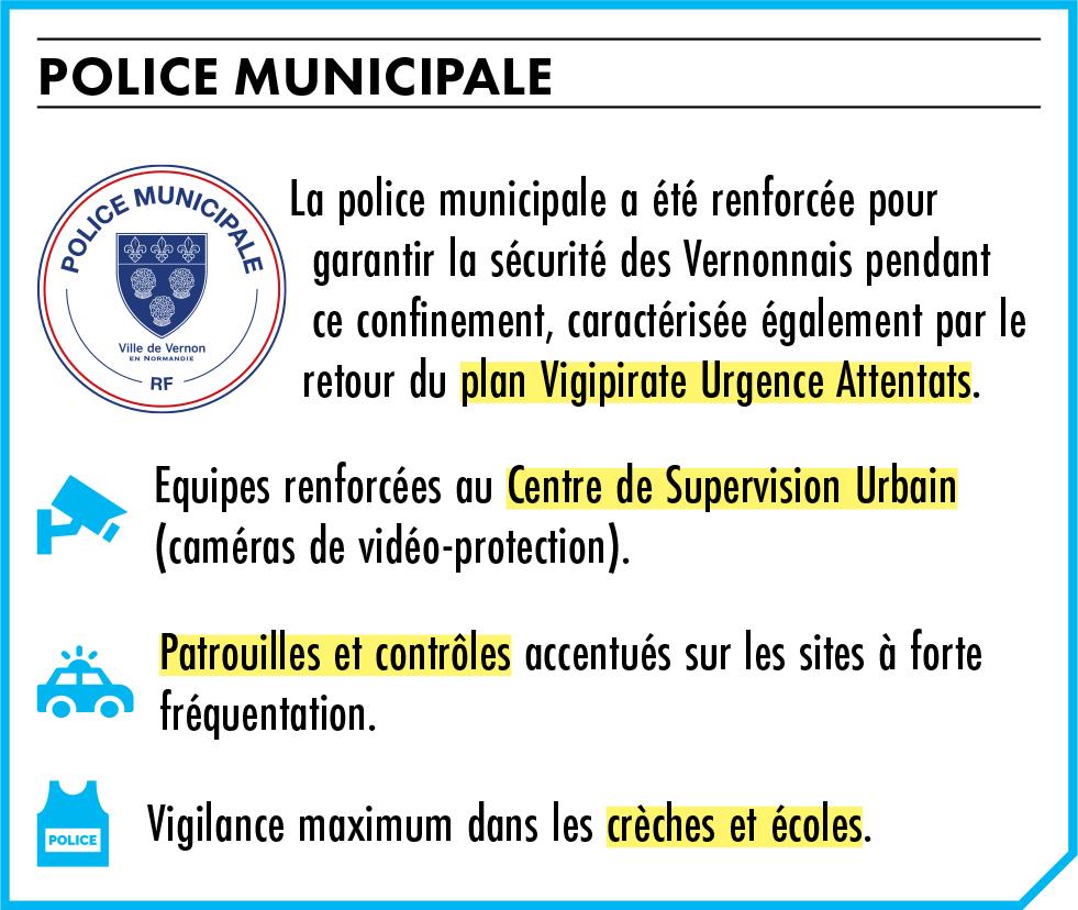 VD109-focus-police