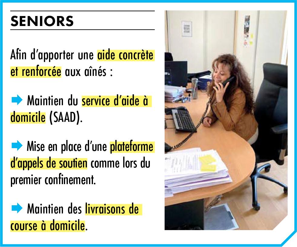 VD109-focus-seniors