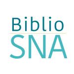 logo-BiblioSNA