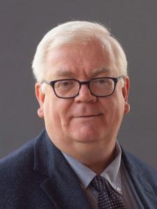 Yves Etienne