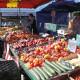 Focus Commerces Entreprises Aides Economie Relance