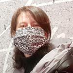 Focus Sabine Duval L_Instant