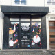 habilllage boutique 2