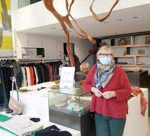 Le Choix de la Rédac Samedi Mode Femmes