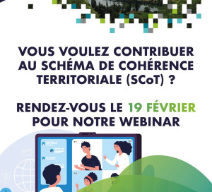 SNA SCOT Webinar Cohérence Territoriale