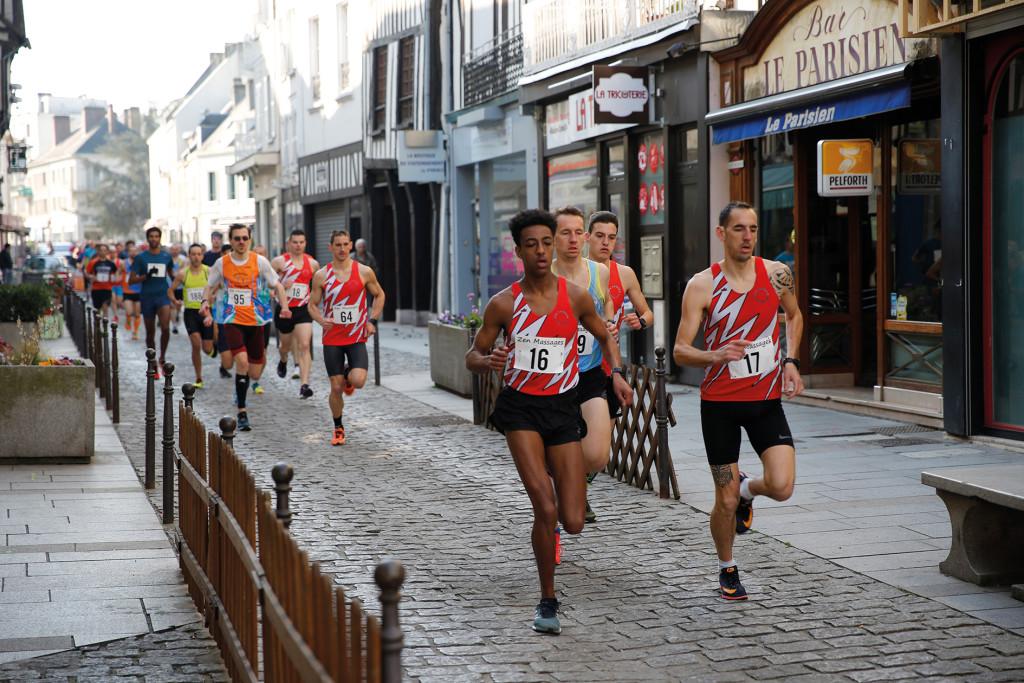 Sports Annulation Vernon Tout Court VTC