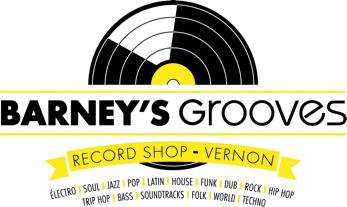 logo-DJ_Barney