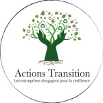 logo-actions-transition