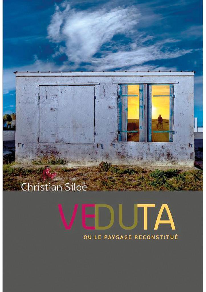 Office de Tourisme Exposition Veduta Les Andelys
