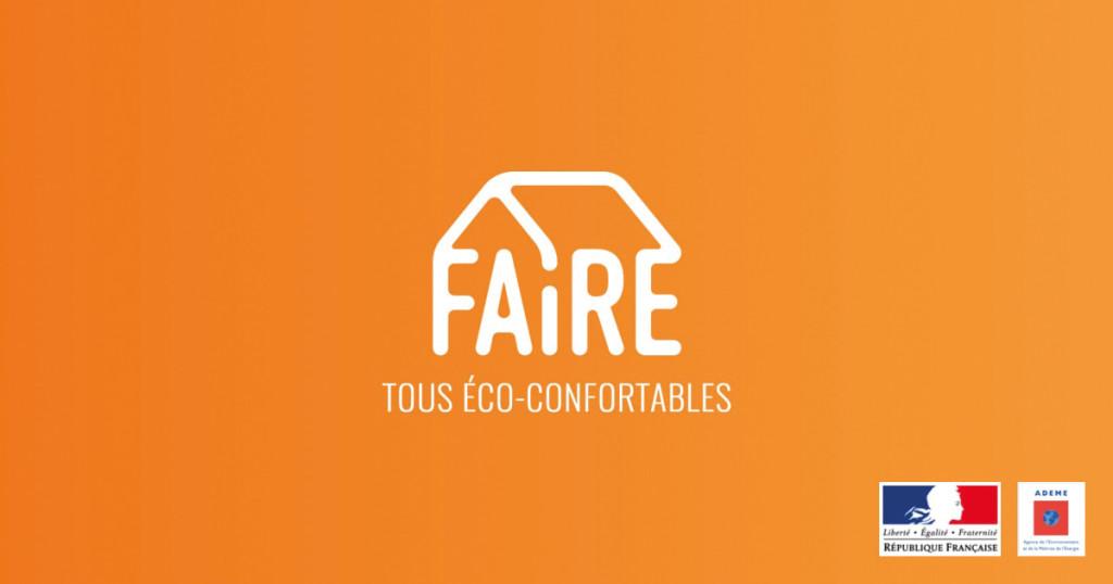 SNA l_Espace Faire Rénovation Energétique Habitat Logement