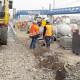 En Ville Formation Sécurité Ferroviaire F Services Valmeux Jeunes