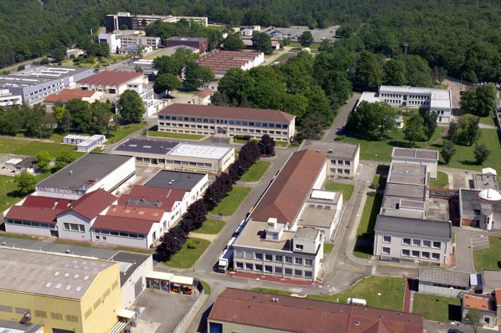 page campus de l'espace - 2§ (2)