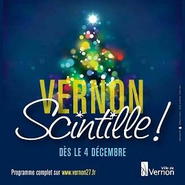 VernonScintille