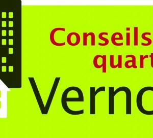 logo_quartier
