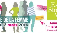 banniere_faceboo_femmes