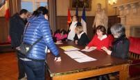 Coup de Pouce soutient les petits Vernonnais dans leur apprentissage.