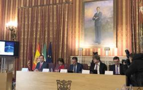 Photo Conseil des maires CVA-2