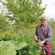 L'agriculture de conservation des sols permet de les protéger et de les faire revivre