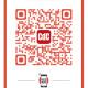 Suivez toute l'actualité du CdC et de ses commerçants