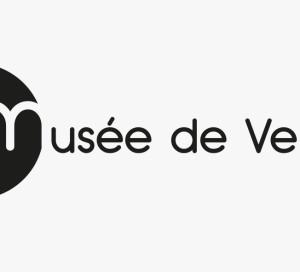 Logo Musée de Vernon