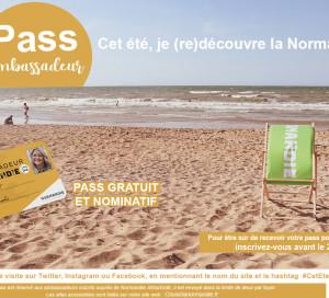 Photo article région pass ambassadeur-2