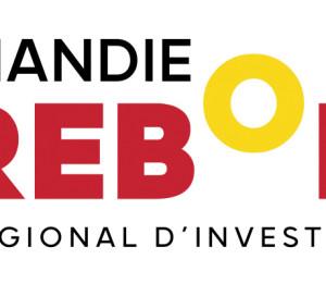 Région Normandie Fonds Rebond Economie Crise COVID-2