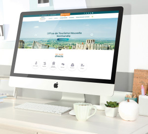 site-SNA