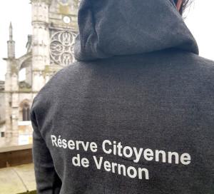 Démocratie Participative Participation Citoyenne Réserve Réserviste Bénévolat Solidaire