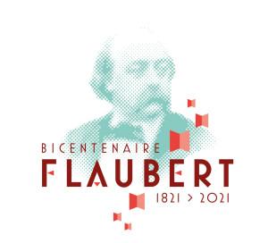 flaubert_21_ligne_graphique_work
