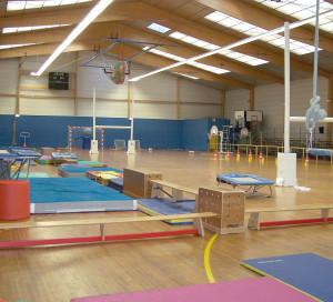Sports Génération 2024 Terre de Jeux JOP Jeux Olympiques Paris Ecoles Enfants Scolaires Jeunesse