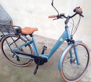 visuel vélo