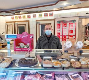 Ouverture saison barbecue BBQ Boucheries Gastronomie Viande Commerce