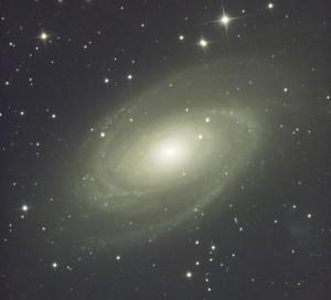 Culture Astronomie Observatoire de Vernon Stage Collégiens Photos