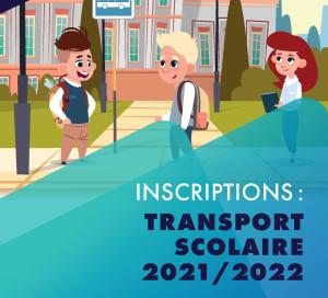 transports-scolaires-inscription-1