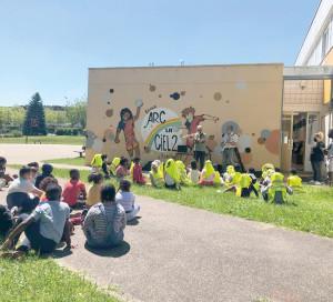 Intermèdes Artistiques Ecoles Maternelles Primaires Marionnettes Jazz Enfants Scolaires