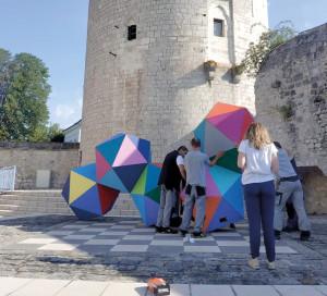 Observatoire des Engagements Proposition n°113 Balades Culturelles Courant d_Art