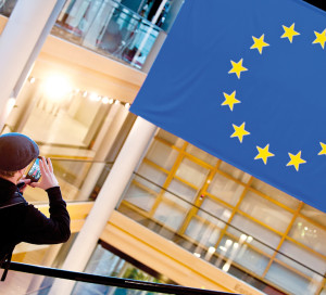 Région plan de relance européen REACT EU