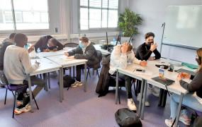 Pro_Pulse Fondation des Apprentis d_Auteuil Campus de l_Espaces Jeunes Apprentissage Emploi Insertion